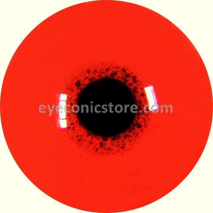 Red Breasted Merganser