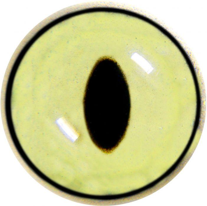 Lynx Eye