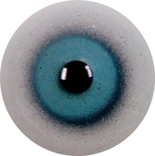 Human Mannequin Acrylic Eye